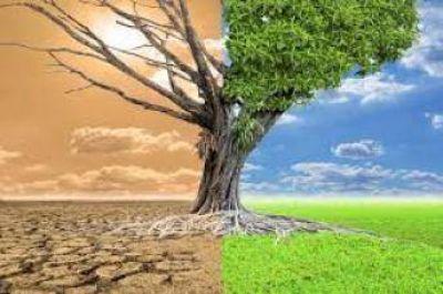 Países musulmanes se comprometen a luchar contra el cambio climático