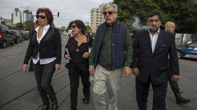 El juez Bonadio rechazó la recusación de Julio De Vido en la causa por la tragedia de Once