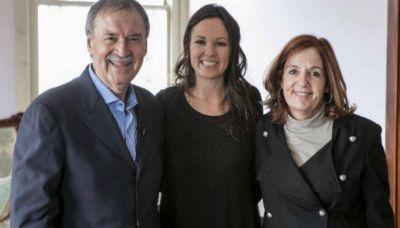Córdoba complementará el PPP con el plan nacional de empleo joven