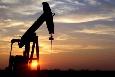 Cambios en las regalías petroleras: el Frepam por el sí y el PRO por el no