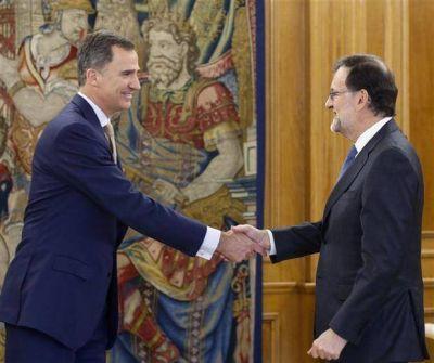 Sin salida, España repetirá sus comicios
