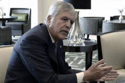 Tragedia de Once: Bonadio rechazó el planteo de recusación de De Vido