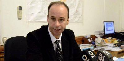 La Municipalidad endurece su política de cobro de deudas