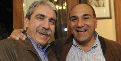 Revocaron el procesamiento contra Juan Manzur por el Plan Qunita