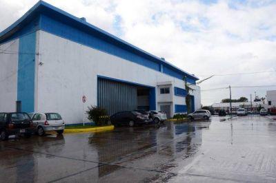"""Tránsito se trasladará el Distrito Descentralizado """"El Gaucho"""""""