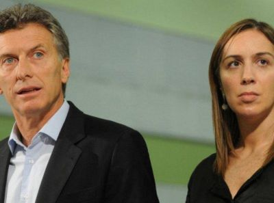 Vidal les pedirá a los intendentes que suspendan las fiestas electrónicas