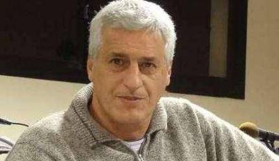Cavuotti renunció al bloque del Frente Renovador