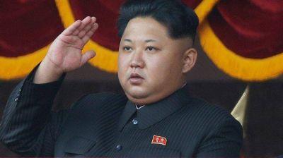 Corea del Norte volvió a fallar en su intento de lanzar un misil de medio alcance