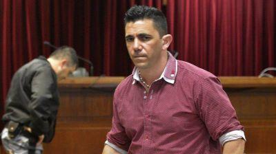 Facturas truchas: un freno en la causa contra Juan Suris podría beneficiar a Lázaro Báez