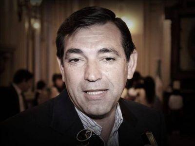 Corrupción en Jujuy: ordenaron la detención de Armando Berruezo, pieza clave del gobierno de Eduardo Fellner