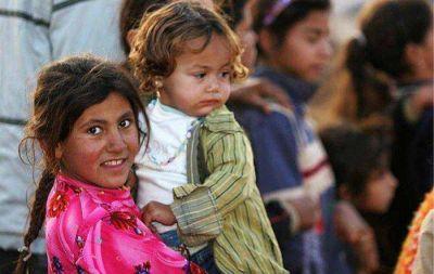 Piden salvar a cristianos perseguidos en Siria e Irak
