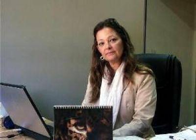 Ponferrada negó que se contraten empresas truchas