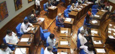 Ratificaron aumento de 12% en tasa de Servicios Generales