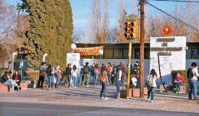 Tarifas: diputados sanjuaninos y un proyecto para universidades nacionales