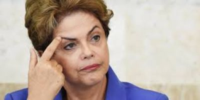 Piquetes en todo Brasil para defender a Dilma