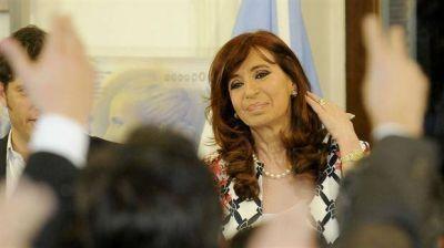 Despidos: en 2009, Cristina aplicó recetas parecidas a las de Macri