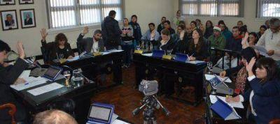 Río Grande: Aprobaron ordenanza para proteger los derechos de inquilinos
