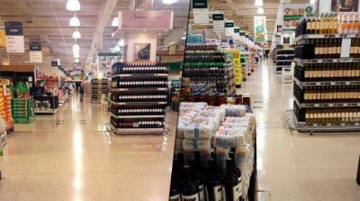 Desocupación e inflación, entre las mayores preocupaciones de los argentinos