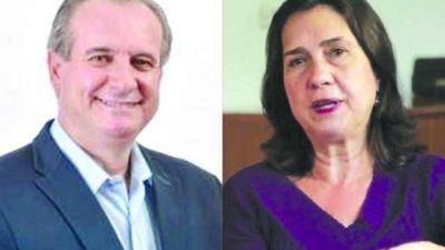 Rechazaron la impugnación de las elecciones en la UNSa