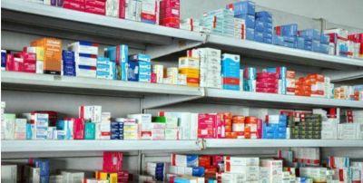 Según el PAMI Tucumán el pago a las farmacias ya se realizó