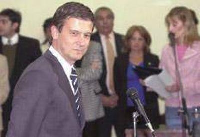 Dos meses para analizar la causa Nisman
