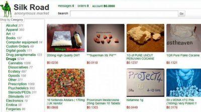 Tras las muertes en Time Warp, difunden nuevos datos: en tres años aumentó un 25% la venta online de drogas de diseño