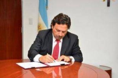 Salta: se pondrá en marcha la Escuela Municipal de Administración, para la capacitación de empleados