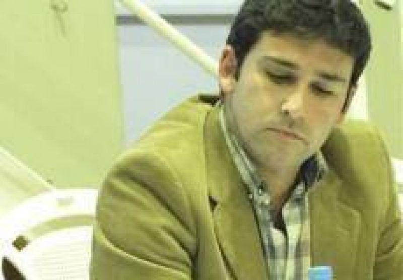 Clínica San Martín: Iván Groppo confirmó que siguen las negociaciones