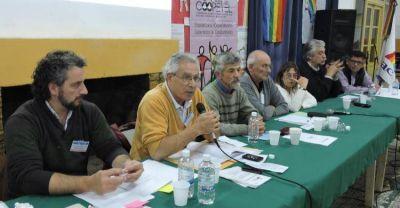 Oficialismo suma consejeros en la conducción de Coopetel en El Bolsón