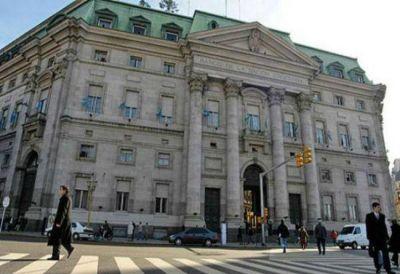 El Banco Naci�n lanzar� una nueva l�nea de cr�ditos hipotecarios