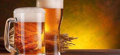 Analizan crear un marco regulatorio para las cervecer�as artesanales