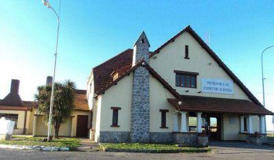 Museo de Comunicaciones: EMDER inició una investigación