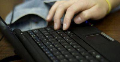 Es bajo el reconocimiento del desarrollo y potencial de la industria TIC en Mar del Plata