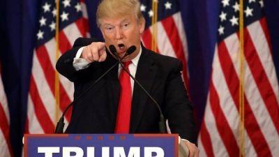 Por temor a Trump, muchos inmigrantes quieren ya la ciudadania