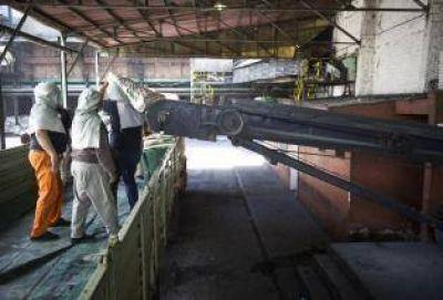 Acuerdo de exportación para impulsar el precio del azúcar