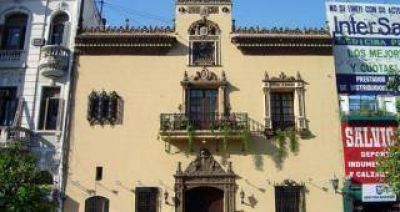 Empresarios tucumanos se oponen a la ley antidespidos