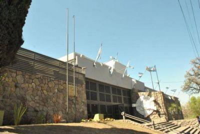 Legislatura de Jujuy: inició el debate del plan provincial de gestión integral de residuos