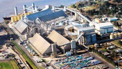 Perez Companc invertir� $ 1000 millones para potenciar su negocio agroindustrial