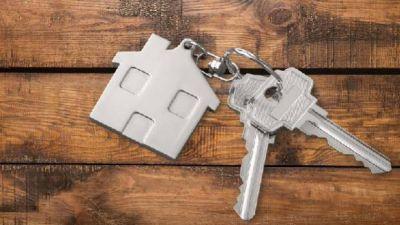 A un mes de su lanzamiento, solo tres bancos ofrecen créditos hipotecarios indexados