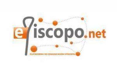 Episcopo.com en proceso de reingeniería