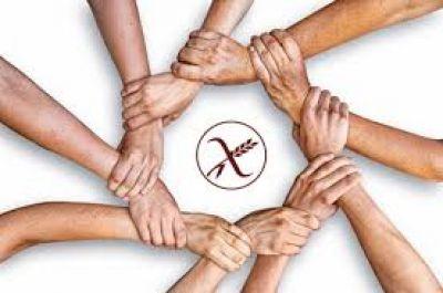 Día Internacional de la Enfermedad Celíaca: jornada de difusión y concientización en Trenque Lauquen