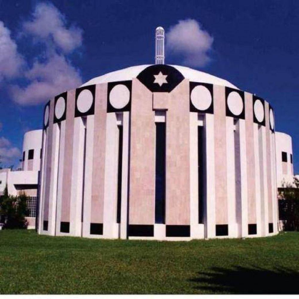 El FBI desbarata un atentado contra una sinagoga de Florida