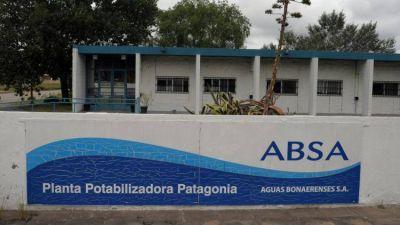 El aumento de ABSA empezar� a regir a partir de junio pese a que contin�an los problemas