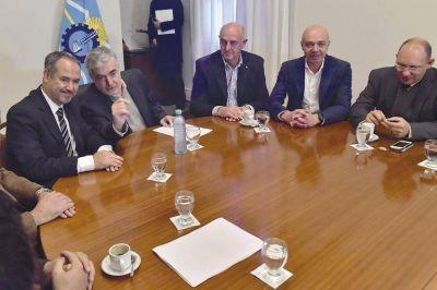 Se creará la Agencia de Tratamiento y Prevención de Adicciones en Chubut