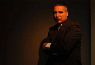 El juez Casanello resolvi� detener a V�ctor Stinfale por la Time Warp