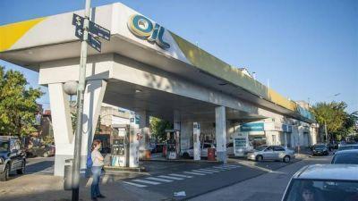 Revés para Cristobal López en la causa por su millonaria deuda con la AFIP