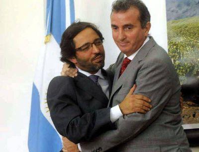 El fiscal de Estado sumó dos denuncias a la gestión Pérez