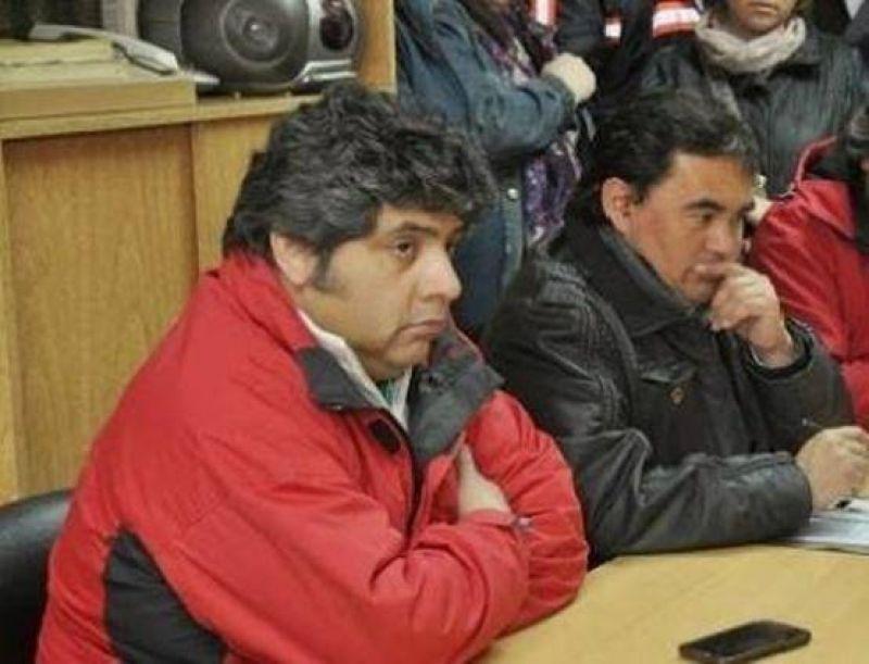 """Para Coñuecar fue """"paupérrima"""" la oferta salarial a estatales que podría trasladarse al SOEM"""