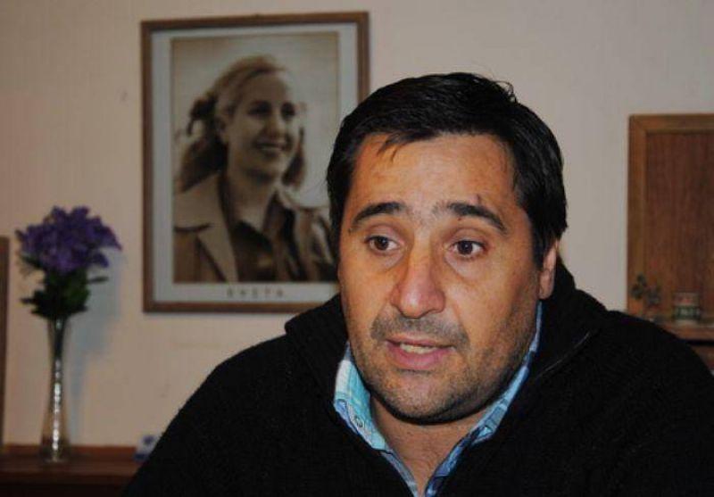 """Dirigentes de SADOP vislumbran """"un año complicado"""" para ese sector educativo"""