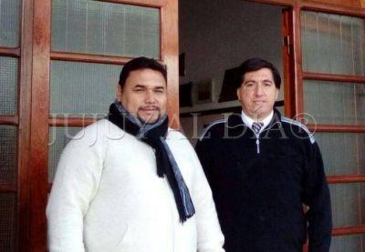 """""""Pan solidario"""": otra buena iniciativa que se lleva a cabo en Jujuy"""